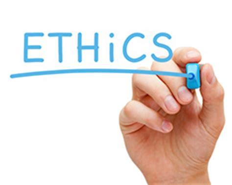 teaching ethics to undergraduate psychology students