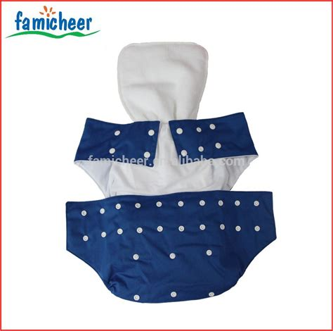 incontinence diapers famicheer incontinence waterproof diapers manufacturer buy
