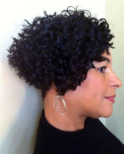 curly short crochet short curly crochet hairstyles when com image results