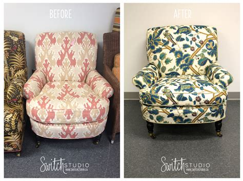 upholstery toronto upholstery toronto west projects switch studio switch