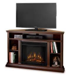 entertainment center with fireplace 50 75 quot churchill espresso entertainment center corner
