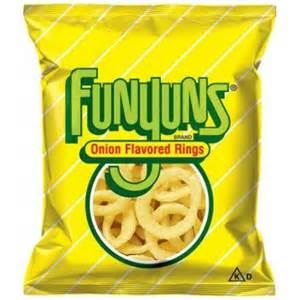Where Can You Buy Mexican Candy Buy Funyuns Onion Rings 0 75 Oz 21 2g American Soda