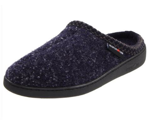 arch support house slippers bedroom slippers with arch support home design