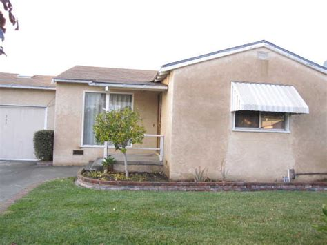 243 dell ct hayward california 94541 detailed property