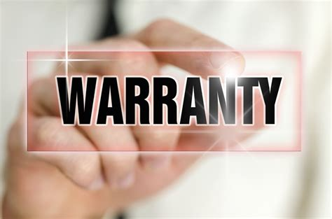 Home Warranty by How To Determine If A Home Warranty Is Worth The Cost