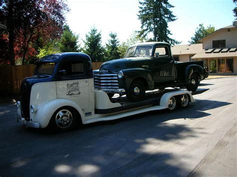 truck car custom truck jpg from custom car restoration streetrods