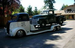 Image result for Auto Wreckers