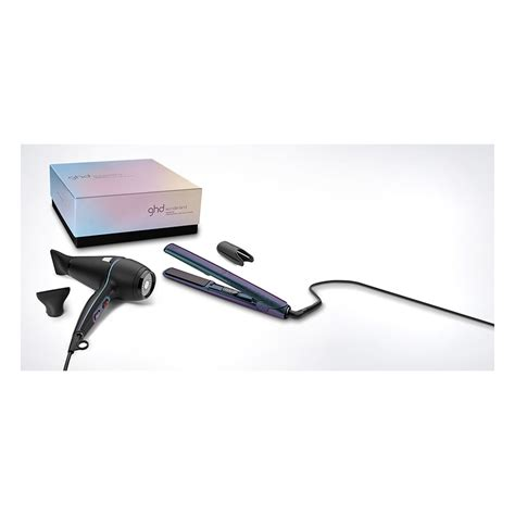 Hair Dryer And Straightener Kit nail direct cheap nail