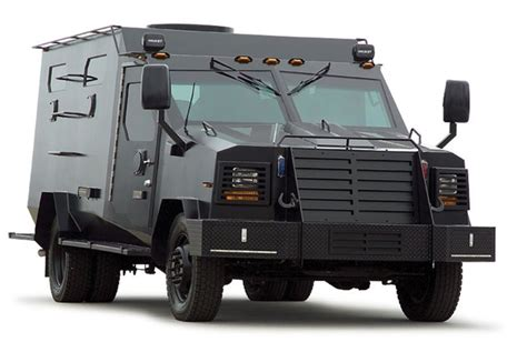 homemade tactical vehicles armored cars bulletproof vehicles armoured sedans trucks