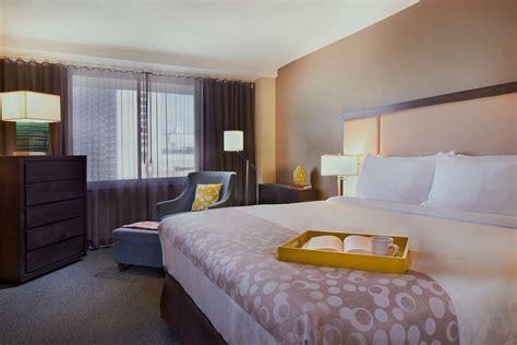 two bedroom suites in philadelphia bedroom 2 bedroom suites in philadelphia 2 bedroom suites