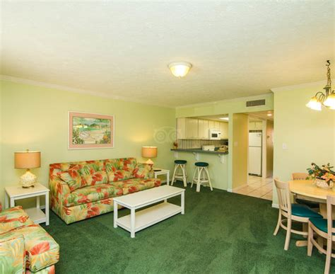 2 bedroom suites in panama city beach fl sunset inn updated 2017 prices hotel reviews panama