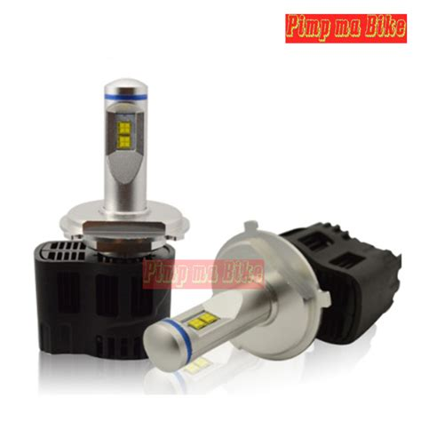 Lu Led Motor Paling Terang aneka pilihan lu led superbright sebagai lu utama