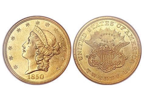 Home Design Story Coins by The 1 Million Penny And 7 More Famous Coins Marketwatch