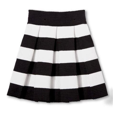 pleated circle skirt xhilaration 174 target