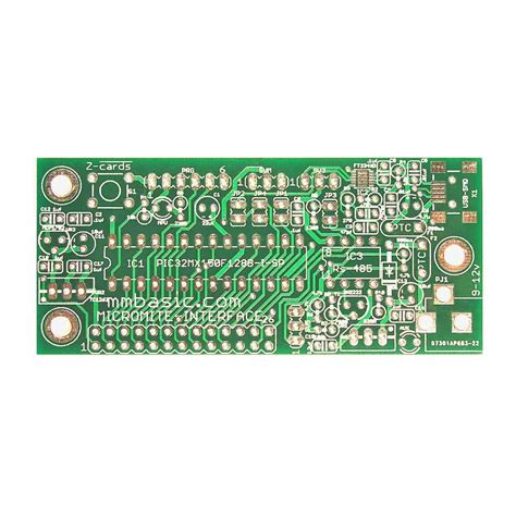 2014 pcb table pcb 2014 rate best price bluetooth multidiag pro 2014