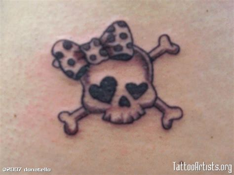 skull and crossbones tattoo skull and crossbones tattoos tattoos