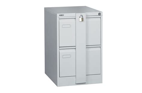 Alpha Steel Filing Cabinet Our Product Range Go Office