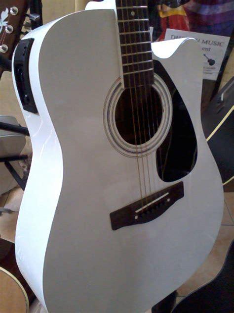 Gitar Listrik Elektrik Schecter Free Softcase Gan gitar akustik elektrik murah f310 putih custom dheton