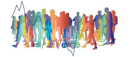 healthcare challenges big healthcare challenges in chronic disease