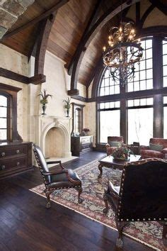 10 ways to bring tudor architectural details to your home tudor living room details 10 ways to bring tudor