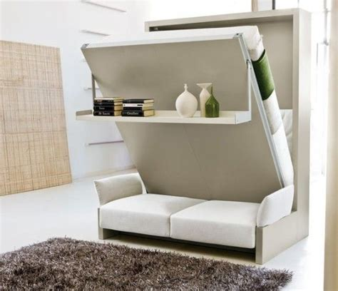 resource furniture murphy bed 32 best amazing micro apartments images on pinterest