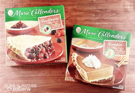 Calendars Pies Diy Pie Slice Boxes From Paper Plates Sprinkle Some