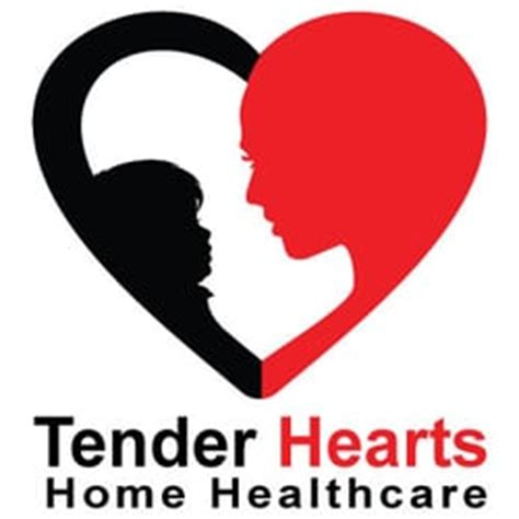 tender hearts home healthcare physical therapy 32708