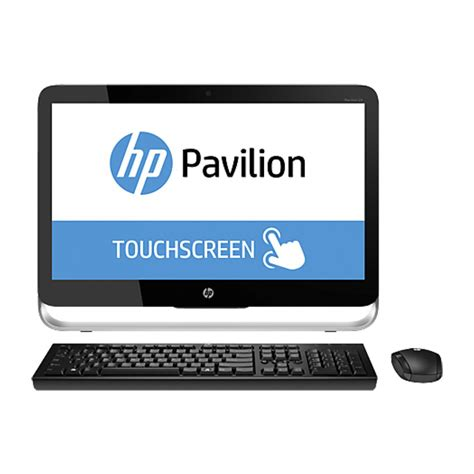 Sale Matrix Mini Dvd R buy hp 20 r037i aio intel i3 4th 4 gb 1tb