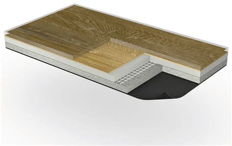 come posare pavimento laminato posa pavimento laminato su piastrelle