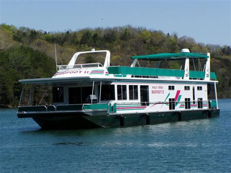 boat house rentals dale hollow lake houseboats rentals
