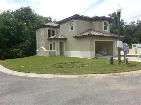 home sherwin williams relaxed khaki can t wait to move in painting the exterior