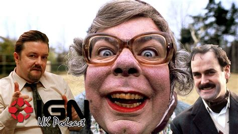film comedy podcast best british comedies ign uk podcast youtube