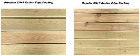 1 x 3 treated yellow pine t g porch flooring pressure treated lumber