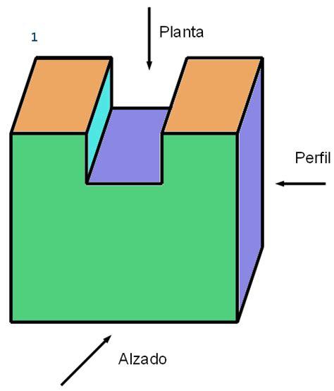 figuras geometricas y sus partes sistema di 233 drico vista de figuras