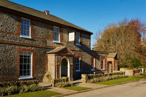 The Goodwood Hotel Updated 2018 Reviews Price The House Chichester