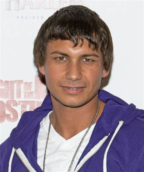 pauly d hairstyle paul delvecchio hairstyles in 2018
