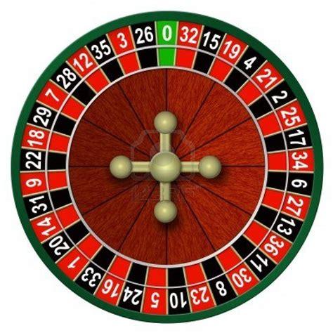 ruleta online reglas de la ruleta probabilidades y apexwallpapers juego de la ruleta taringa