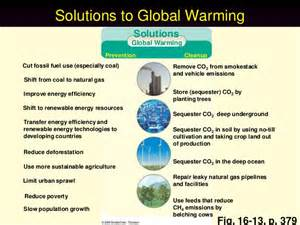 Solution Of Global Warming Essay by Solutions To Global Warming Essay Outline Essay For You