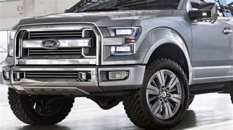 ford bronco 2015 2015 ford bronco 4 door image 130