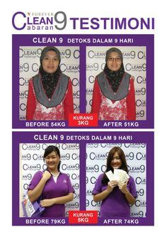Buy Clean 9 Detox Diet by 1000 Images About Clean 9 Diet Results On