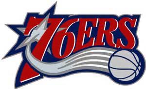76ers colors 76ers concept sports logos chris creamer s sports
