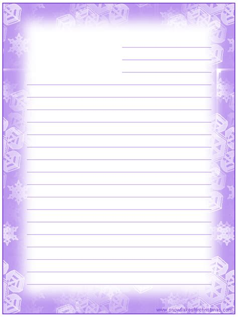free stationery paper templates free downloadable stationery borders cliparts co