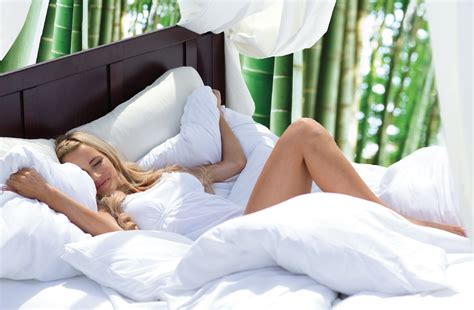 are bamboo sheets comfortable 100 are bamboo sheets comfortable bedroom blue dreamfit bamboo sheets for modern