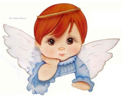 moldes en fomi para bautizo de angeles newhairstylesformen2014com moldes en fomi para bautizo de angeles