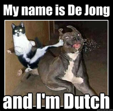 Dutch Memes - funny memes everything is false memes