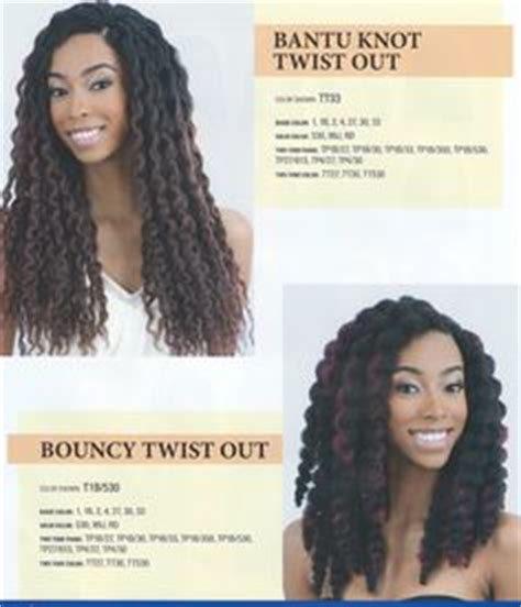 pretwisted marley hair 1000 images about best pre twisted braids on pinterest