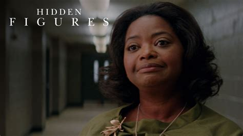 0008201323 hidden figures the untold hidden figures quot the untold american story quot tv commercial
