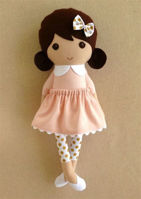 doll diy 1460 best dolls dolls more dolls images on