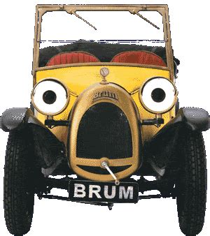 golds fan hours brum the car pooh s adventures wiki fandom powered by