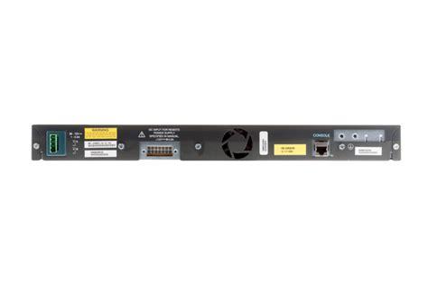 Switch Cisco 2950 24 Port cisco 2950 series 24 port switch ws c2950g 24 ei dc